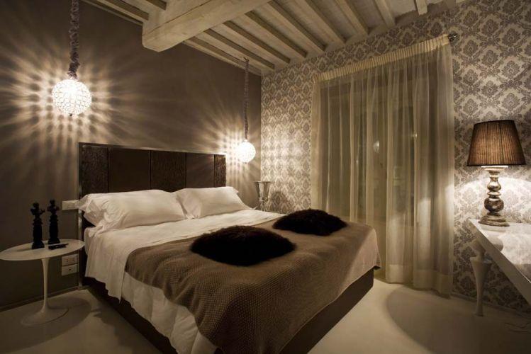 Palazzo Bontadosi Hotel & Spa-9