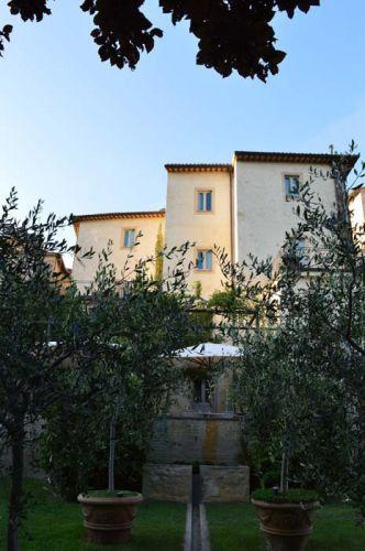 Palazzo Bontadosi Hotel & Spa-11