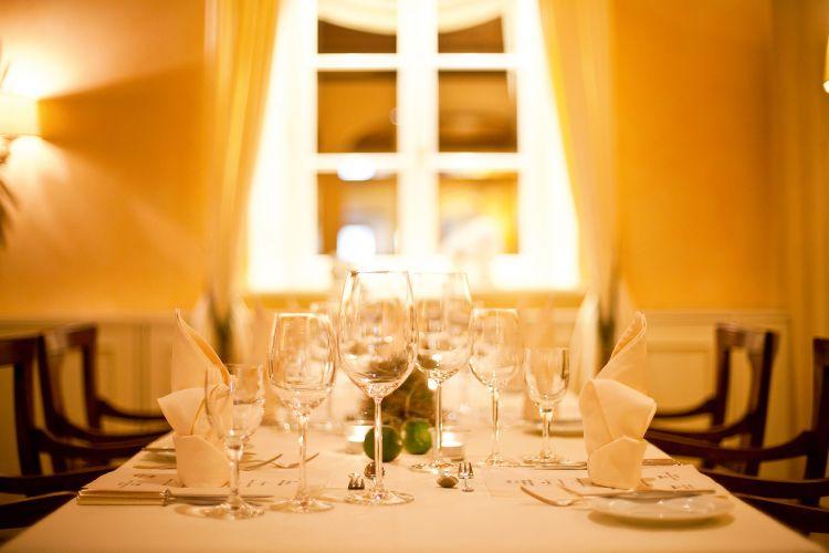 Romantik Hotel Zur Sonne-4