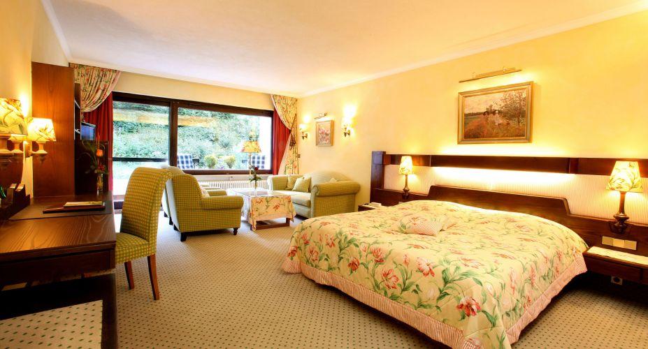 Romantik Hotel Sackmann-4
