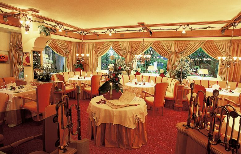 Romantik Hotel Sackmann-5