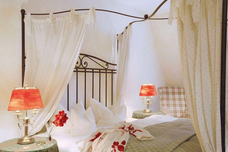Romantik Hotel Jagdhaus Waldidyll-3