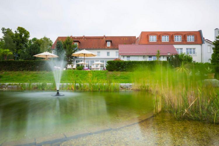 Romantik Hotel Schwanefeld-6