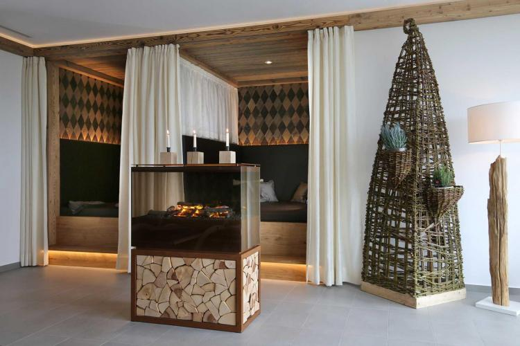 Romantik Hotel Schwanefeld-18