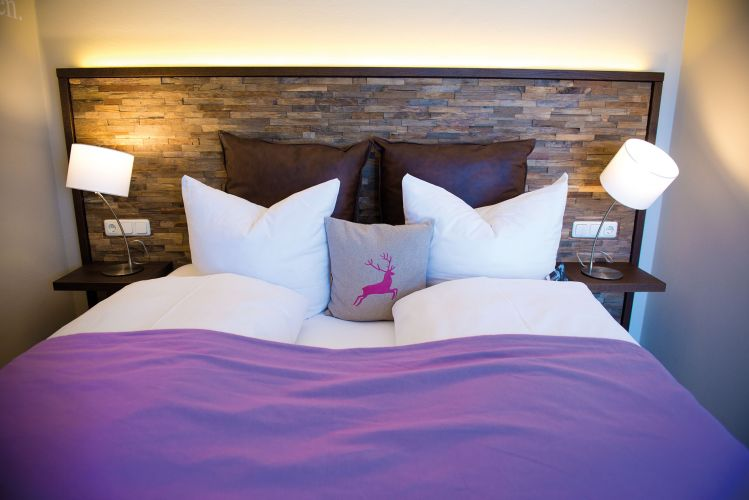 Romantik Hotel Hirschen-3