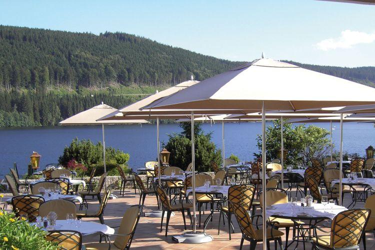 Treschers Romantik Schwarzwaldhotel-9