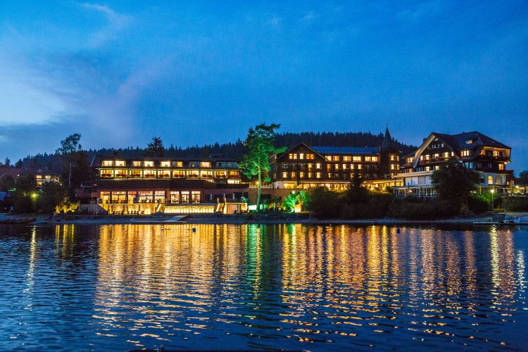 Treschers Romantik Schwarzwaldhotel-17