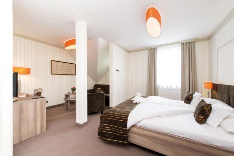 Romantik Hotel Dorotheenhof-2