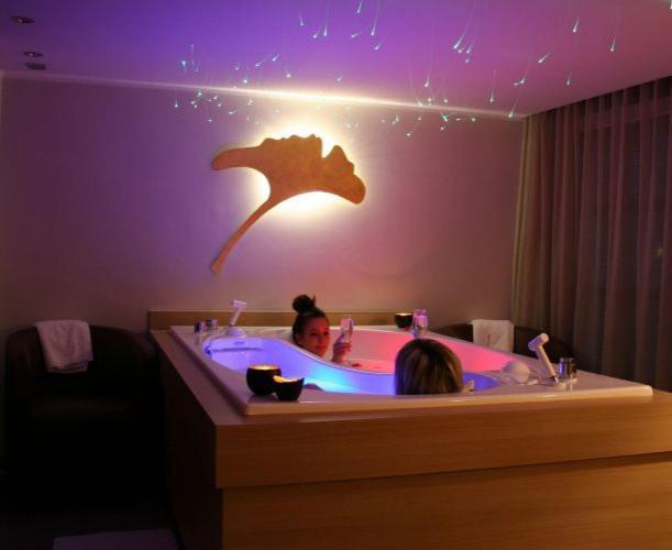 Romantik Hotel Dorotheenhof-3