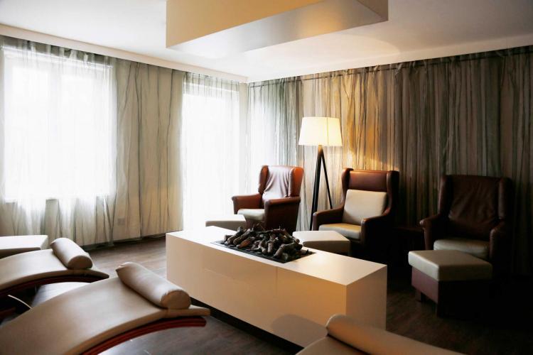Romantik Hotel Dorotheenhof-4