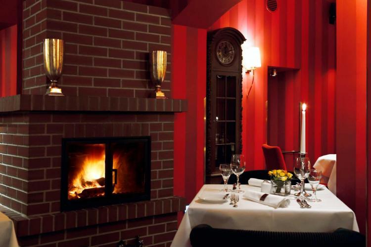 Romantik Hotel Dorotheenhof-5