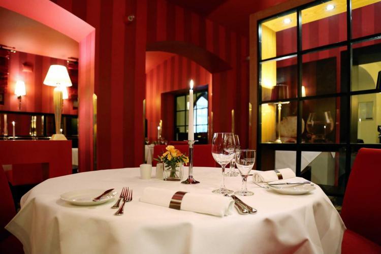 Romantik Hotel Dorotheenhof-6