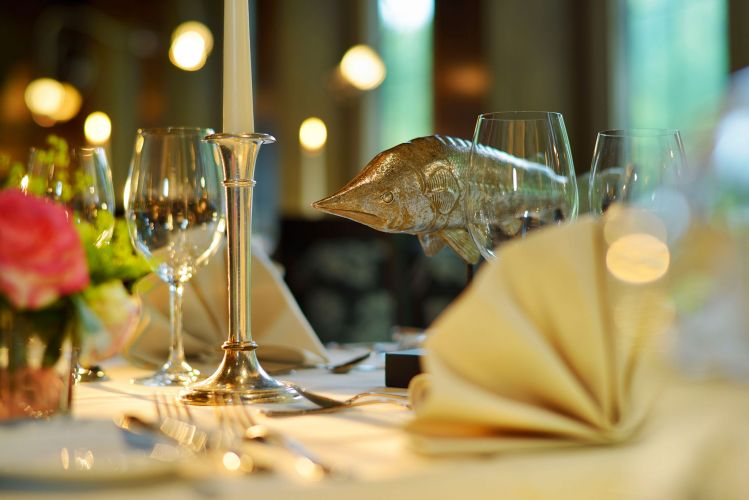 Romantik Hotel Jagdhaus Eiden am See-10