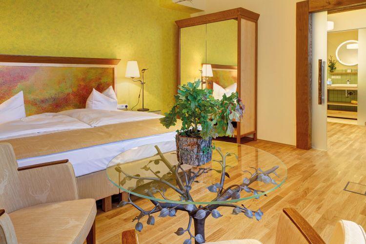 Romantik Hotel Der Adelshof-2