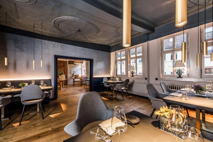 Romantik Hotel Zur Schwane-9