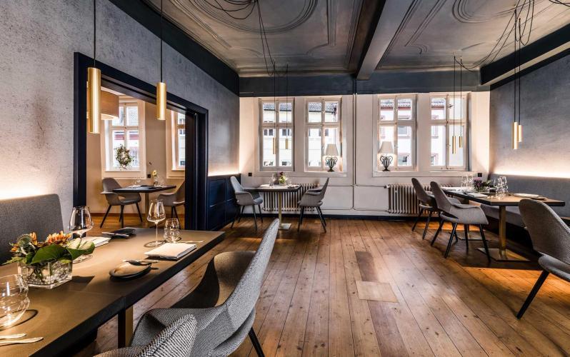Romantik Hotel Zur Schwane-10