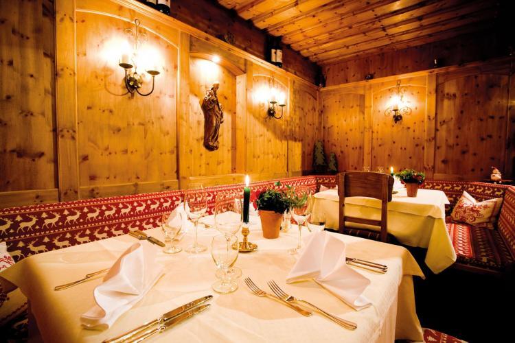 Romantik SPA Hotel Seefischer am See-13