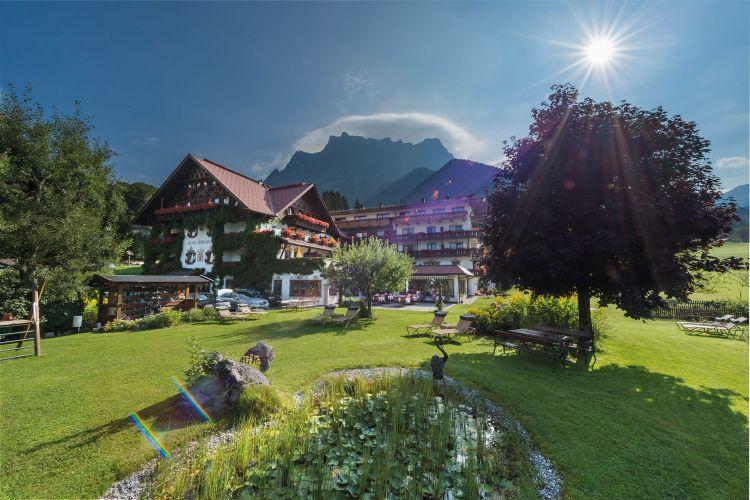 Romantik Hotel Spielmann-1