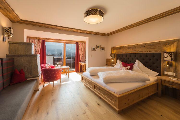 Romantik Hotel Spielmann-5