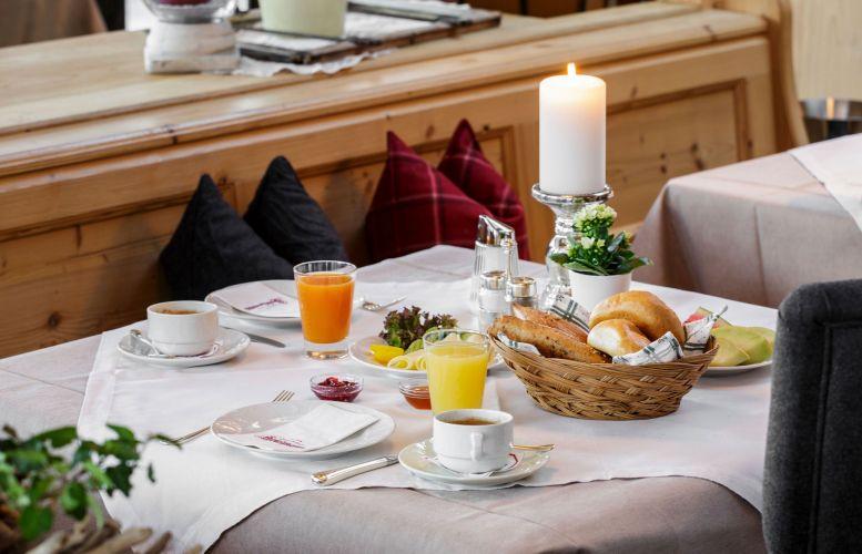 Romantik Hotel Spielmann-6