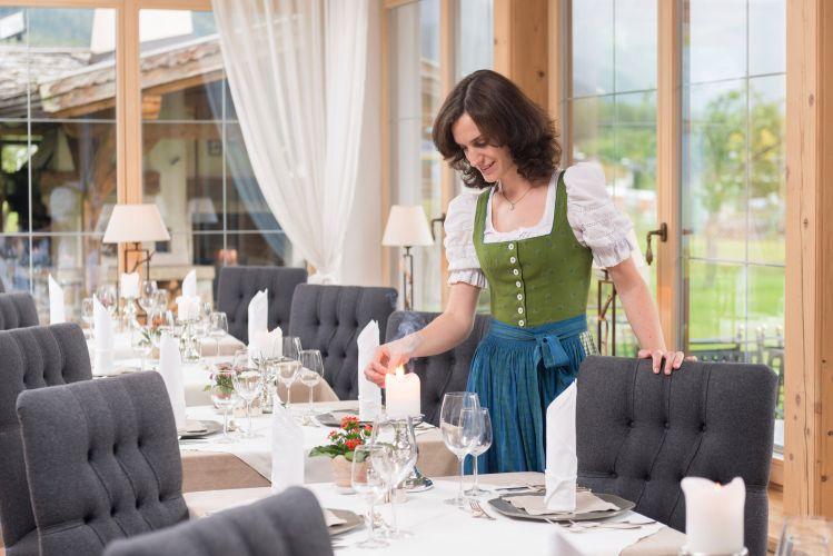 Romantik Hotel Spielmann-12