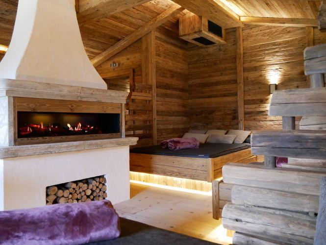 Romantik Hotel Spielmann-15