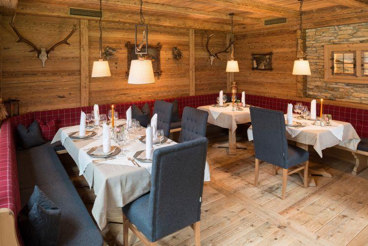 Romantik Hotel Spielmann-16