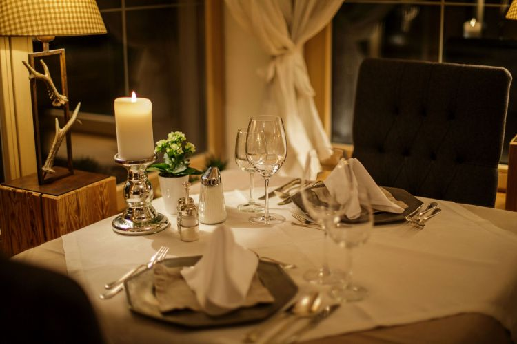 Romantik Hotel Spielmann-17