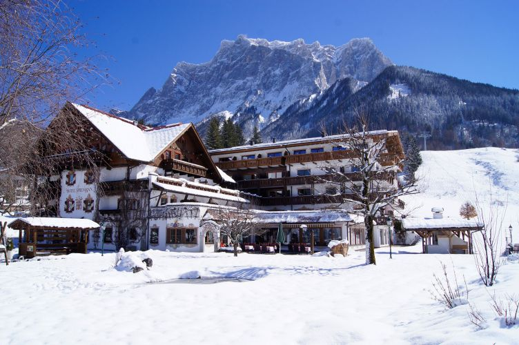 Romantik Hotel Spielmann-19