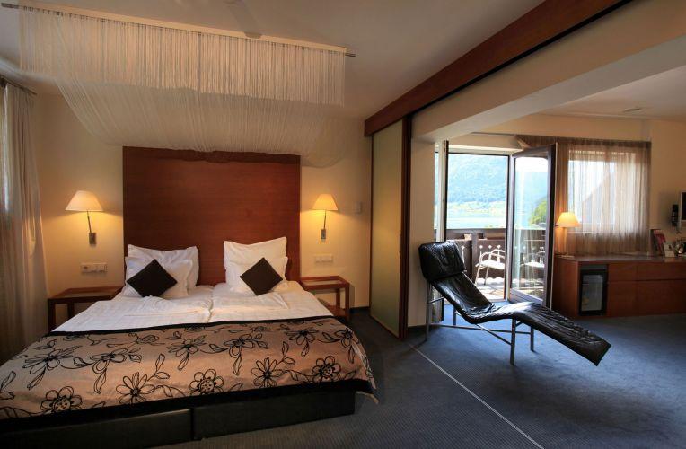 Romantik Hotel im Weissen Rössl am Wolfgangsee-6
