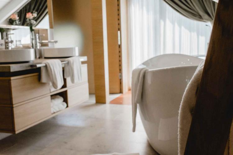 Romantik Hotel Landschloss Fasanerie-3