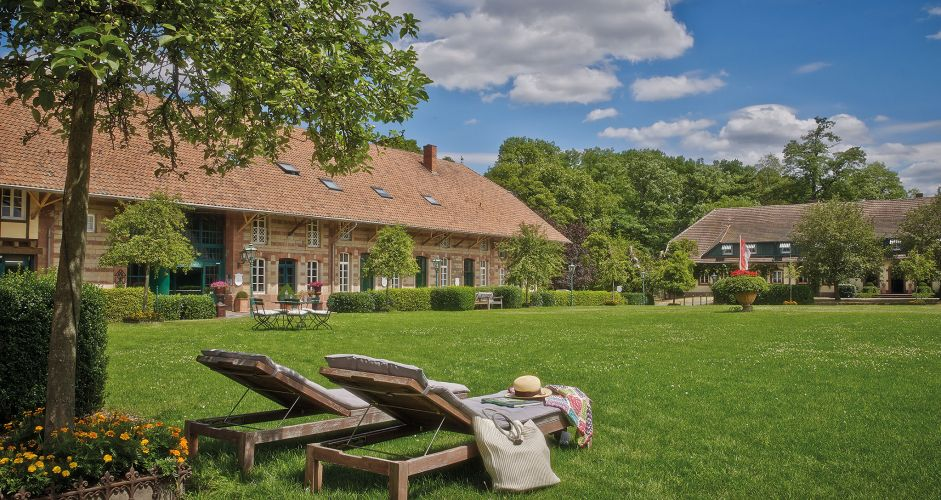 Romantik Hotel Linslerhof-2
