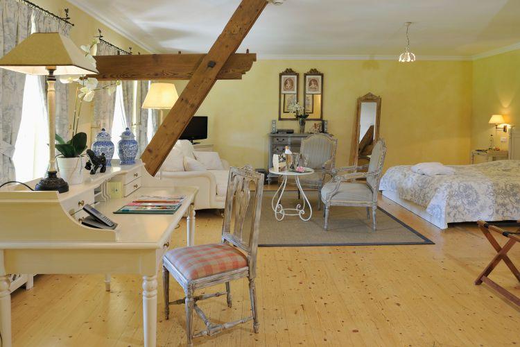 Romantik Hotel Linslerhof-3