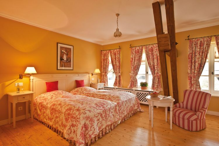 Romantik Hotel Linslerhof-4
