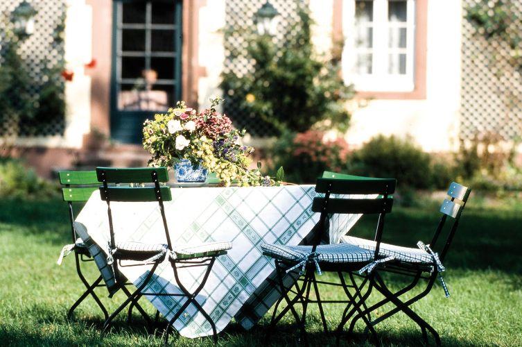 Romantik Hotel Linslerhof-5