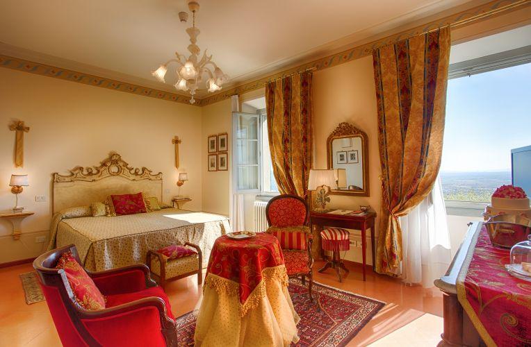 Hotel Villa Marsili-1