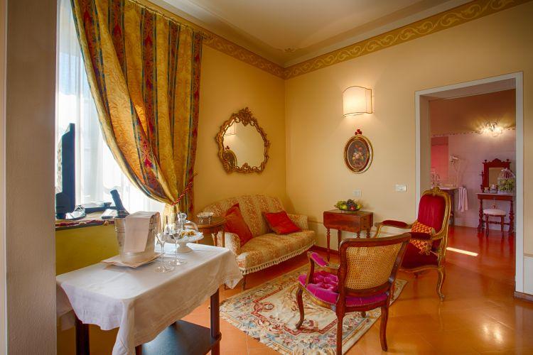 Hotel Villa Marsili-2