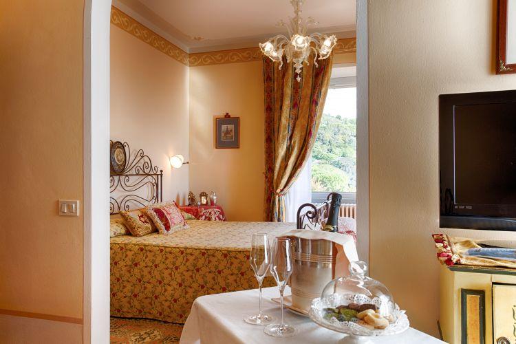 Hotel Villa Marsili-3
