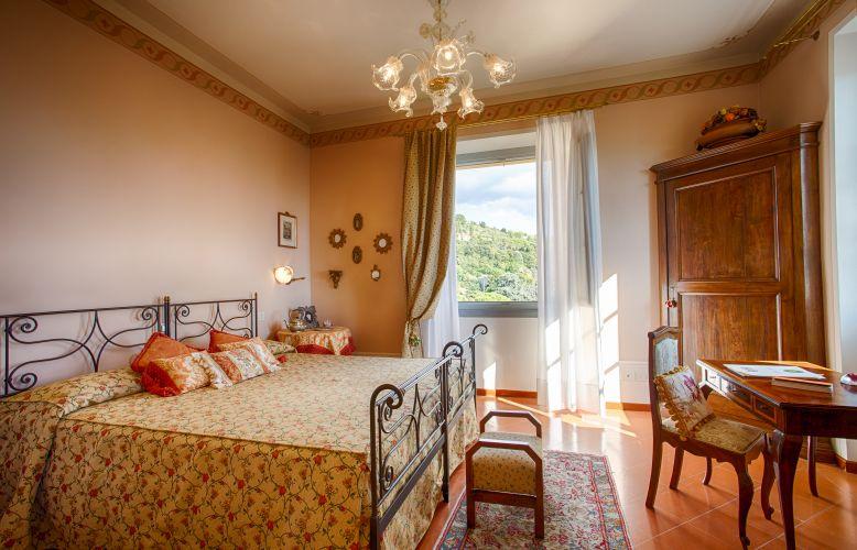 Hotel Villa Marsili-4