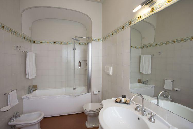 Hotel Villa Marsili-5