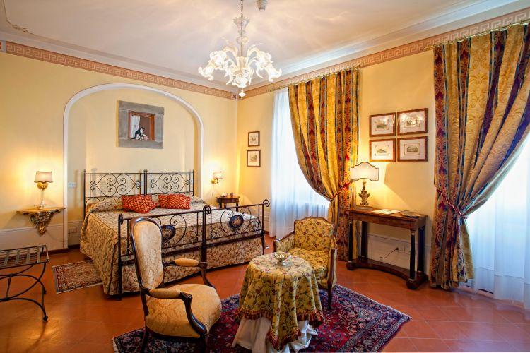 Hotel Villa Marsili-11