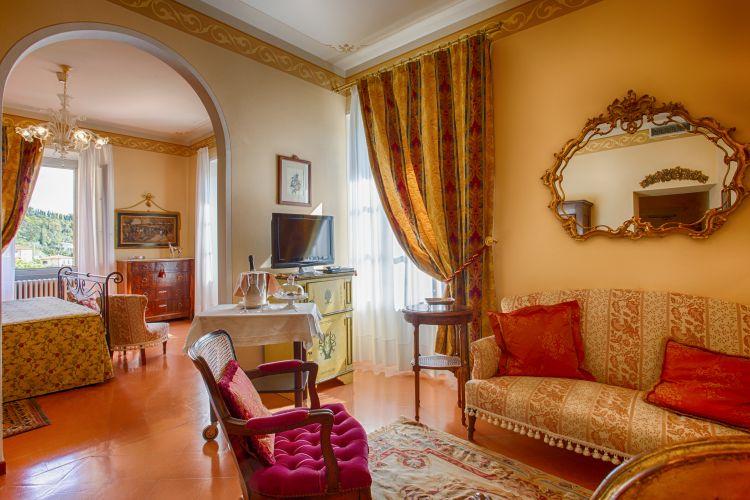 Hotel Villa Marsili-7