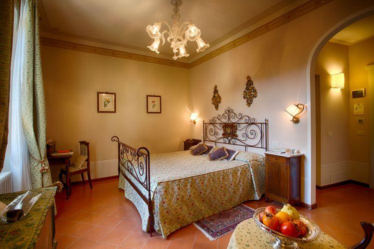 Hotel Villa Marsili-8
