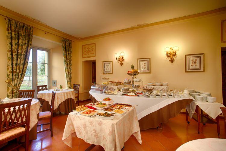 Hotel Villa Marsili-9