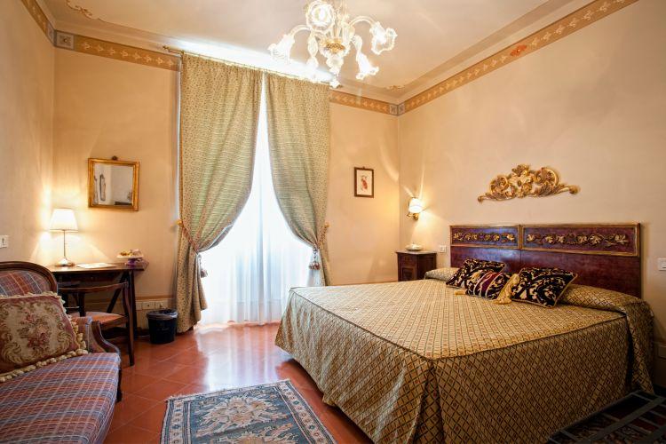 Hotel Villa Marsili-12