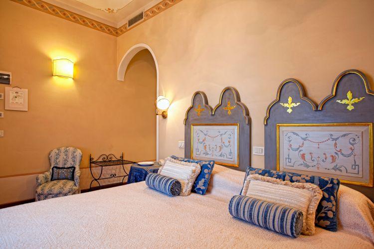 Hotel Villa Marsili-13