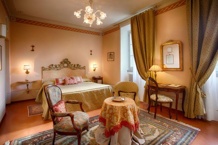 Hotel Villa Marsili-10