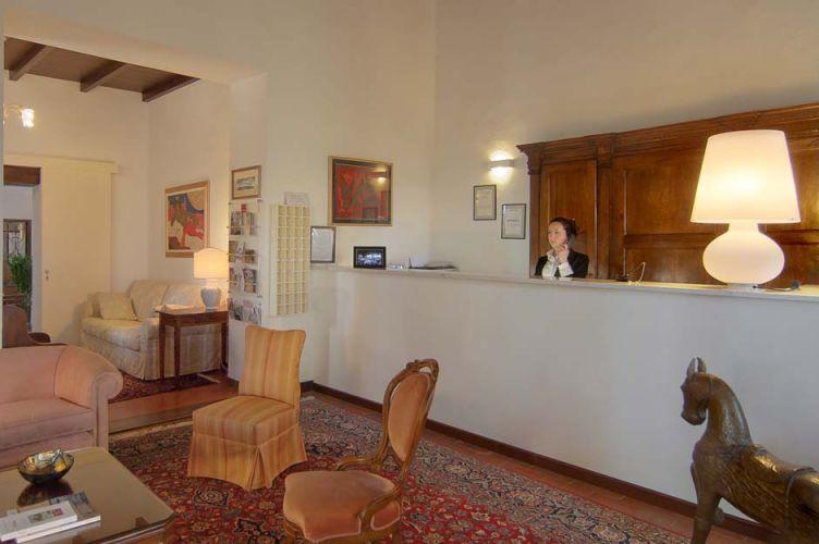 Villa I Barronci-1
