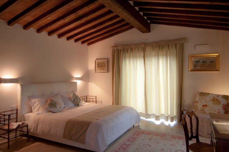 Villa I Barronci-4