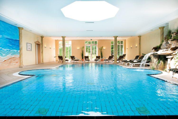 Romantik Hotel Bösehof-2